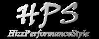 HPS 札幌のダンススクール